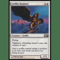 Griffin Sentinel Thumb Nail