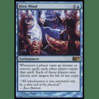 Hive Mind Thumb Nail