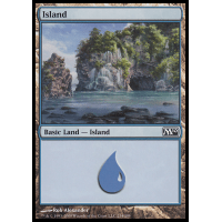 Island A Thumb Nail