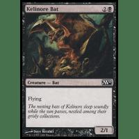 Kelinore Bat Thumb Nail