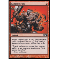 Kindled Fury Thumb Nail