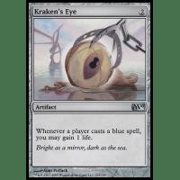 Kraken's Eye Thumb Nail