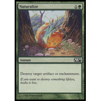 Naturalize Thumb Nail