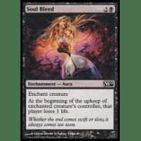 Soul Bleed Thumb Nail