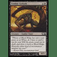 Zombie Goliath Thumb Nail