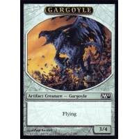 Gargoyle (Token) Thumb Nail
