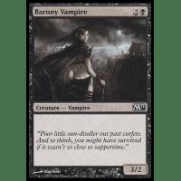 Barony Vampire Thumb Nail