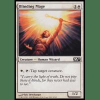 Blinding Mage Thumb Nail