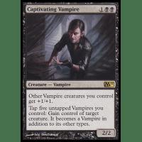 Captivating Vampire Thumb Nail