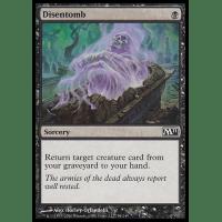 Disentomb Thumb Nail