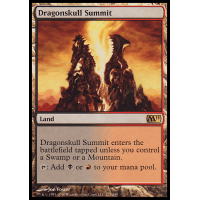 Dragonskull Summit Thumb Nail