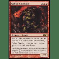 Goblin Chieftain Thumb Nail