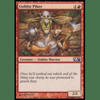 Goblin Piker Thumb Nail