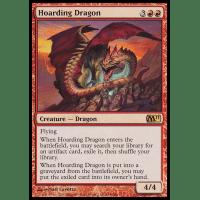 Hoarding Dragon Thumb Nail