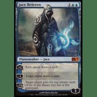 Jace Beleren Thumb Nail