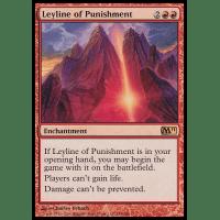 Leyline of Punishment Thumb Nail