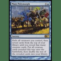 Mass Polymorph Thumb Nail