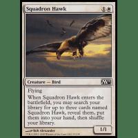 Squadron Hawk Thumb Nail