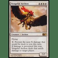 Vengeful Archon Thumb Nail
