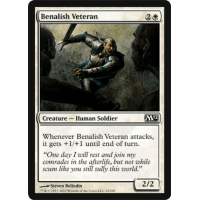 Benalish Veteran Thumb Nail