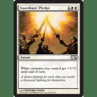 Guardians' Pledge Thumb Nail