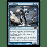 Frost Titan Thumb Nail