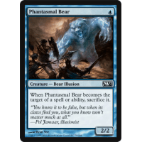 Phantasmal Bear Thumb Nail