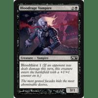 Bloodrage Vampire Thumb Nail