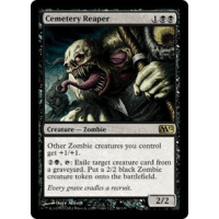 Cemetery Reaper Thumb Nail