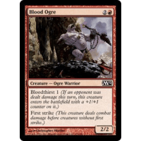 Blood Ogre Thumb Nail