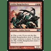 Goblin Bangchuckers Thumb Nail