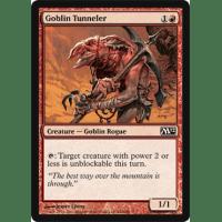 Goblin Tunneler Thumb Nail