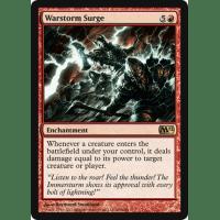 Warstorm Surge Thumb Nail