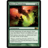 Rites of Flourishing Thumb Nail