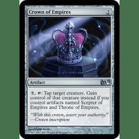 Crown of Empires Thumb Nail