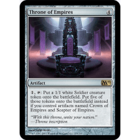 Throne of Empires Thumb Nail