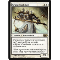 Grand Abolisher Thumb Nail
