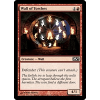 Wall of Torches Thumb Nail