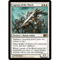 Captain of the Watch Thumb Nail