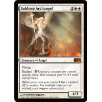 Sublime Archangel Thumb Nail