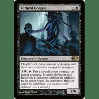 Xathrid Gorgon Thumb Nail