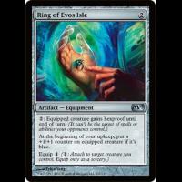 Ring of Evos Isle Thumb Nail