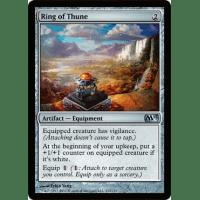 Ring of Thune Thumb Nail