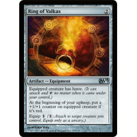Ring of Valkas Thumb Nail