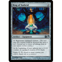 Ring of Xathrid Thumb Nail