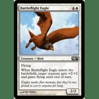 Battleflight Eagle Thumb Nail