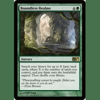 Boundless Realms Thumb Nail