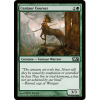 Centaur Courser Thumb Nail