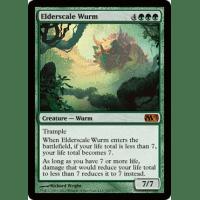 Elderscale Wurm Thumb Nail