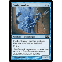 Faerie Invaders Thumb Nail